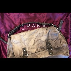 Luana Bag